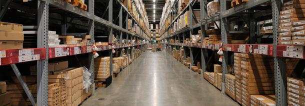 Warehouse_610x212