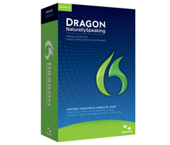 Dragon-Naturally-Speaking-Premium-(v.12)