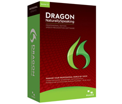 Dragon-Naturally-Speaking-Professional-(v.12)