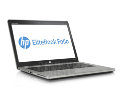 HP-EliteBook-9470m