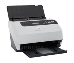 HP-ScanJet-Enterprise-7000