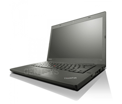 Lenovo-ThinkPad-T440-20B7
