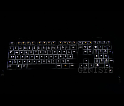 Logitech-Illuminated-Keyboard-wired