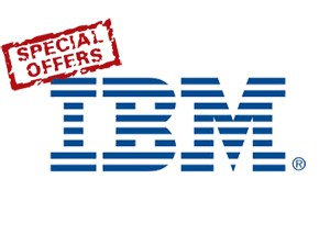 IBM Specials at Genisys
