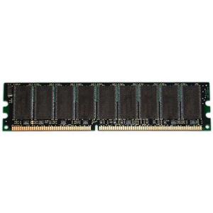 HP 397413-B21 Memory