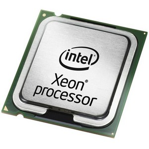458579-L21 HP Xeon DP Quad-core E5405 2.0GHz - Processor Upgrade at Genisys