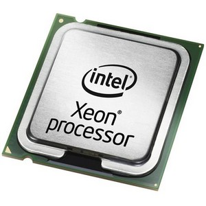 458585-L21 HP Xeon DP Quad-core E5440 2.83GHz - Processor Upgrade at Genisys