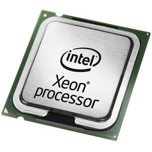 484309-L21 HP Xeon DP Quad-core X5470 3.33GHz - Processor Upgrade