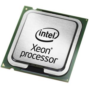 492131-L21 HP Xeon DP Quad-core E5506 2.13GHz - Processor Upgrade at Genisys