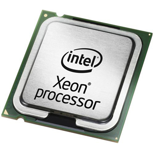 492244-L21 HP Xeon DP Quad-core E5540 2.53GHz - Processor Upgrade at Genisys