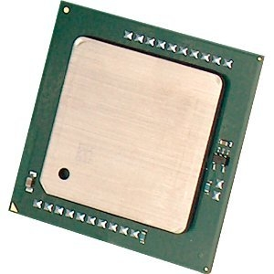 500085-B21 HP Xeon Dual-core E5502 1.86GHz Processor Upgrade at Genisys