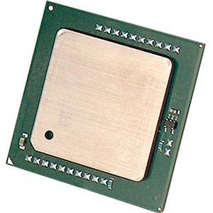500094-B21 HP Xeon Quad-core X5570 2.93GHz Processor Upgrade at Genisys