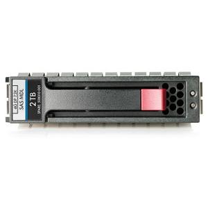 507616-B21 HP 2TB Internal Hard Drive at Genisys