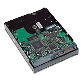 530888-B21 HP 160 Gb Internal Hard Drive at Genisys