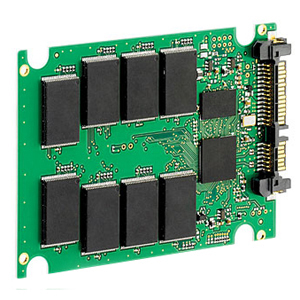 570761-B21 HP 60 GB Internal Solid State Drive at Genisys