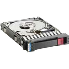 571230-B21 HP 250 GB Internal Hard Drive SATA at Genisys