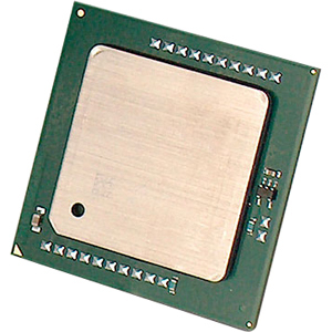 587507-B21 Xeon DP Hexa-core L5640 2.26GHz Processor Upgrade HP Genisys