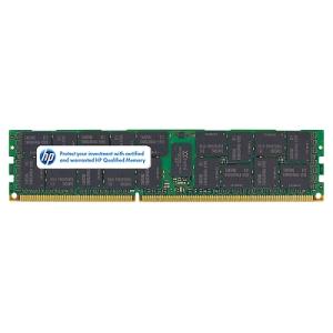 604504-B21 HP 4GB DDR3 SDRAM Memory Module Genisys