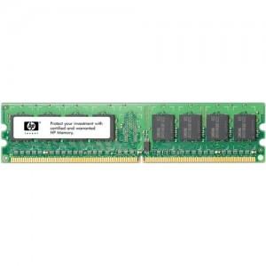 604506-B21 HP 8GB DDR3 SDRAM Memory Module Genisys
