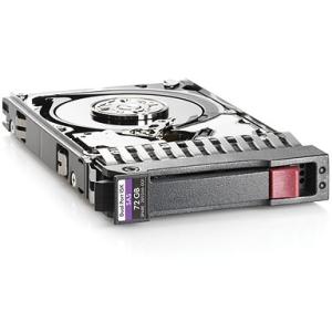 619291-B21 HP Hard Drive Disk Drive Genisys