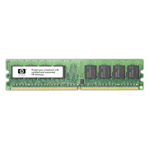 627814-B21 32GB DDR3 SDRAM Memory Module HP Genisys