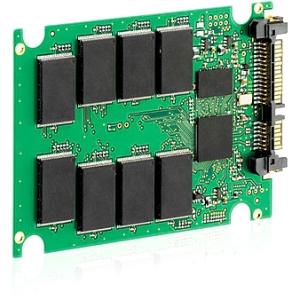 632502-B21 HP 200 GB Internal Solid State Drive at Genisys