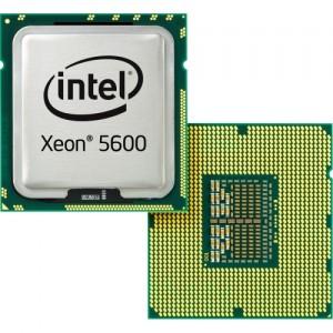 Part#  633414-L21 Xeon DP Hexa-core X5675 3.06GHz Processor Upgrade