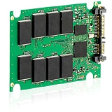 636593-B21 HP 100 GB Internal Solid State Drive at Genisys