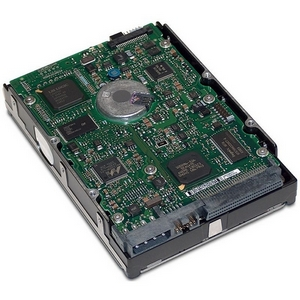 AD187A HP Hard Disk at Genisys