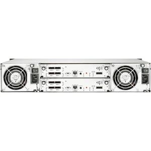 AJ805A HP SAS SCSI Drive Array at genisyscorp.com