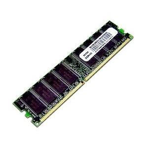 Hewlett-Packard HP A6835A Memory Module at Genisys