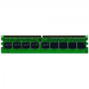 Hewlett-Packard HP AB566A Memory Module at Genisys