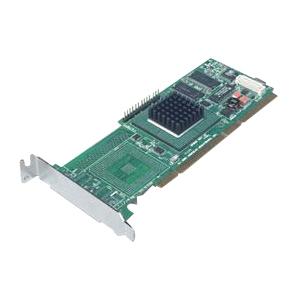 291967-B21 HP 642 SCSI RAID Controller at Genisys