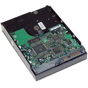 349238-B21 HP  160 GB 7.2k SATA/150 Hard Drive at Genisys