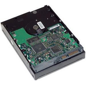 395473-B21 HP 500GB 7200 rpm SATA/150 Internal Hard Drive at Genisys