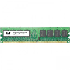 397409-B21 HP 1GB DDR2 SDRAM Memory Module at Genisys