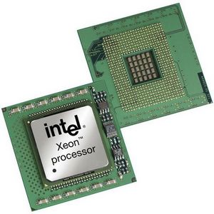 435952-B21 HP Xeon DP E5335 2.0GHz Processor at Genisys