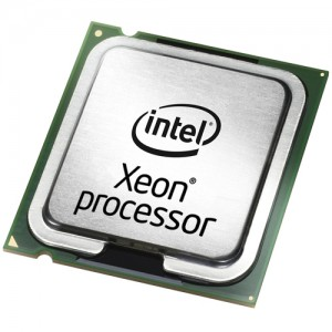 435954-B21 HP Xeon Quad-Core E5345 2.33GHz Processor at Genisys
