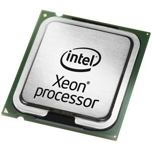 457937-B21 HP Xeon DP Quad-core E5420 2.50GHz Processor at Genisys