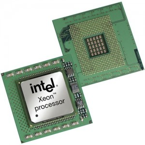 457947-B21 HP Xeon DP Dual-core L5240 3.0GHz Processor at Genisys