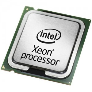 458259-L21 HP Xeon DP Quad-core E5430 2.66GHz - Processor at Genisys