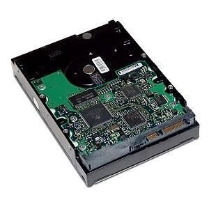 458930-B21 HP 750 GB 7200 rpm SATA Internal Hard Drive at Genisys