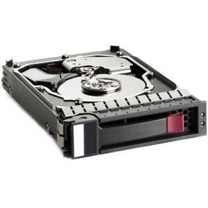 461135-B21 HP 750 GB 7200 rpm SAS Internal Hard Drive at Genisys