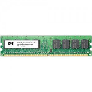 466440-B21 HP 8GB DDR2 SDRAM Memory Module at Genisys
