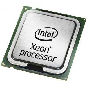 487511-L21 HP Xeon DP Quad-core X5470 3.33GHz Processor at Genisys