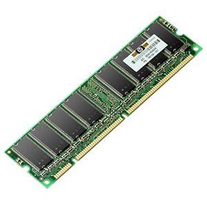 495604-B21 HP 64GB DDR2 SDRAM Memory Module at Genisys