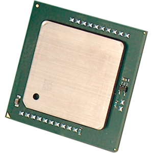 505878-B21 HP Xeon Quad-core X5550 2.66GHz Processor at Genisys