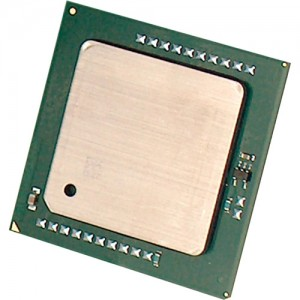505884-B21 HP Xeon DP Quad-core L5520 2.26GHz Processor at Genisys
