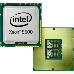 507676-B21 HP Xeon Quad-core X5560 2.8GHz Processor at Genisys