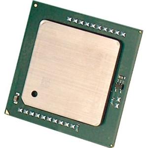 583379-B21 HP Xeon Quad-core L5530 2.4GHz Processor at Genisys